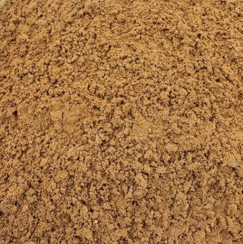 Reject Sand Our reject sand is ideal for binding over areas and laying of cable in stony areas. Discounts on large orders.