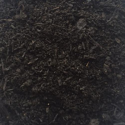 General Purpose Compost Our general purpose compost will improve soil structure and benefit soil fertility and nutrient levels.