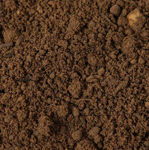 General Purpose Top Soil Our general purpose top soil is screened to 20mm and is ideal for turfing, raising ground levels, planting, etc.