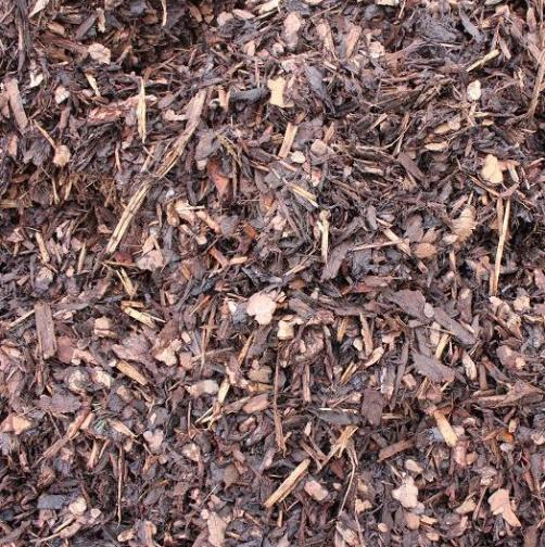 Ornamental Bark Our ornamental bark is suitable for most landscape applications, ideal for weed suprescent and display areas.
