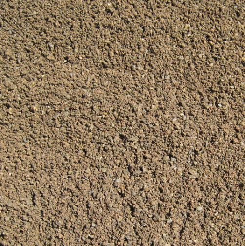 Sharp Sand Our washed  sharp is ideal for block paving, screeding, slab laying, etc