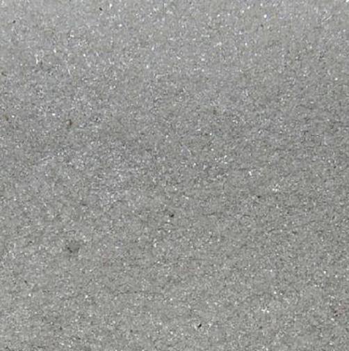 Silica Sand our silica sand is the ideal equestrian use indoor and outdoors sand. For schools and arenas.