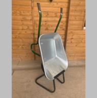 Professional Wheel Barrow