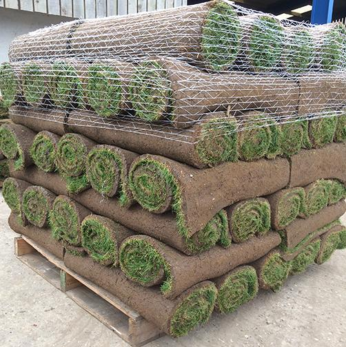 Turf Our turf is a quality hardwaring amenity turf. Cut to order. Min Order: 50sq M £3.20 per sq/M