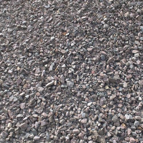 MOT Type 1 Our Type1 sub base material is ideal for the base of driveways, roads and paths before the top application is applied.